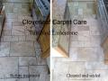 tumbled limestone