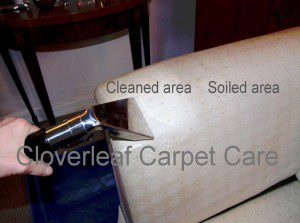 upholstery-cleaning-cheshire