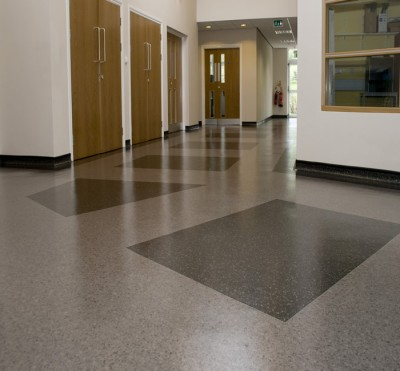 commercial-floor-cleaning-cheshire