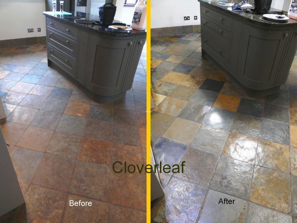 Hard floor cleaning sealing service cheshire floor cleaning cheshire dailygadgetfo Image collections