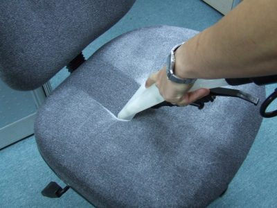 Commercial upholstery cleaning Cheshire