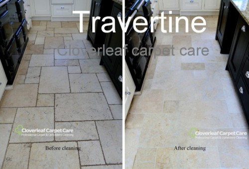 Limestone-floor-tiles-cleaned-cheshire