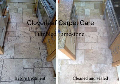 travertine-floor-cleaned