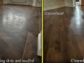 Amtico-before-after