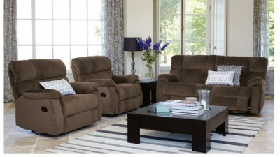 upholstery cleaning Cheshire