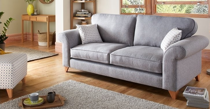 upholstery cleaning service Northwich