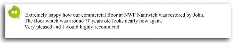 floor testimonial 5