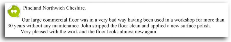 floor testimonial 4
