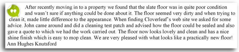 floor testimonial 2