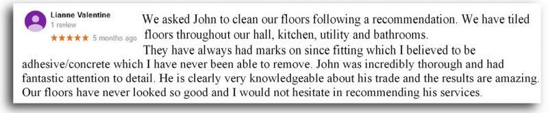 floor testimonial 1