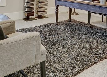 carpets and rugs cleanind