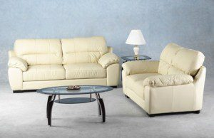 leather-furniture-cleaning-cheshire