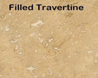 https://www.cheshire-cleaning.com/how-to-fill-repair-holes-in-travertine-stone-floor-tiles/