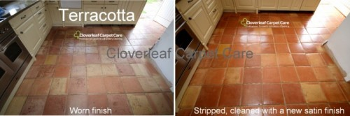 terracotta-floor-cleaning-sealing-cheshire