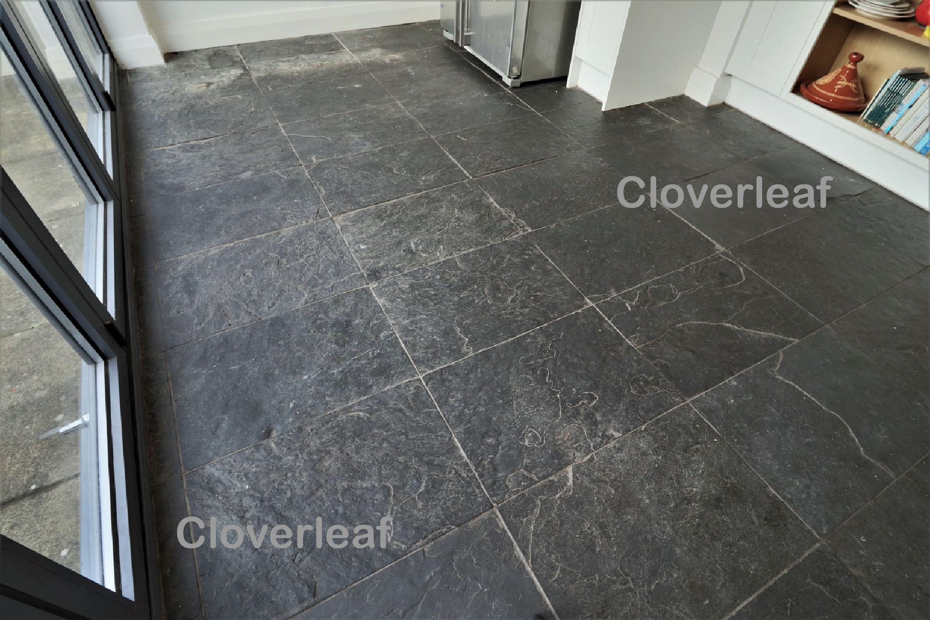 Slkate floor cleaning Crewe Cheshire