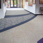 industrial-commercial-carpet-cleaning-cheshire