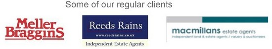 estate agents cheshire